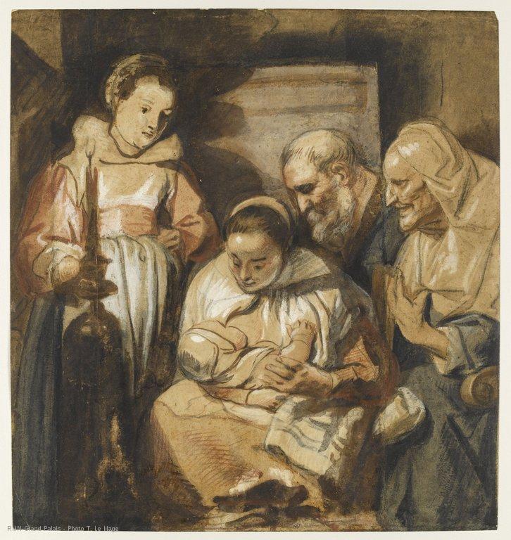 louvre-la-sainte-famille-avec-sainte-anne-et-une-servante_1